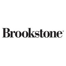 Brookstone_Logo_black