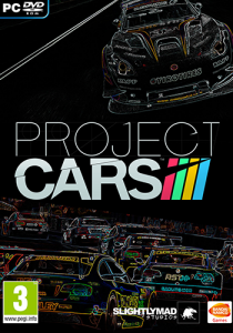 GTM_games_0003_project_cars_cover