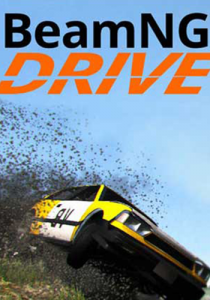 GTM_games_0005_BeamNG-drive