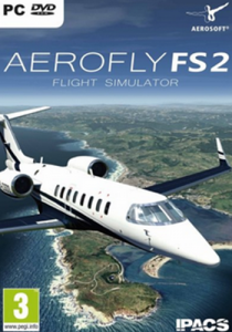 GTM_games_0009_Aerofly-FS-2-Flight-Simulator
