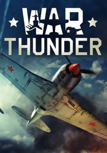 GTM_games_0010_warthunder