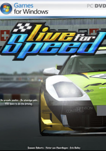 GTM_games_0011_Live-for-speed