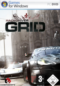 GTM_games_0016_GRID
