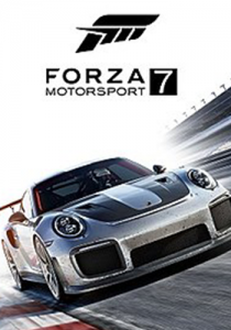 GTM_games_0019_Forza_7