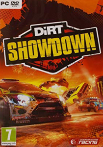 GTM_games_0021_DiRT-showdown