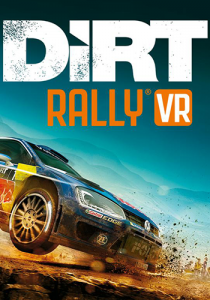 GTM_games_0022_DiRT-rally-VR
