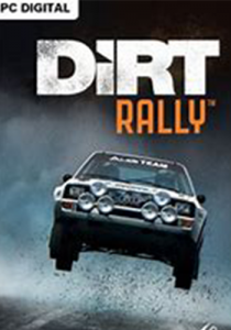 GTM_games_0023_DiRT-rally