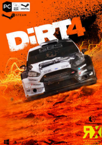 GTM_games_0024_DiRT-4