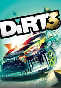 GTM_games_0025_DiRT-3
