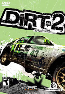 GTM_games_0026_DiRT-2