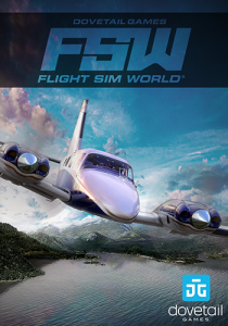 GTM_games_0032_Flight-Sim-World