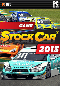 GTM_games_0033_game-stock-car-2013