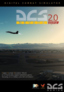 GTM_games_0040_DCS-World_v2.0