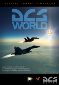 GTM_games_0041_DCS-World_v1.5