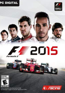 GTM_games_0046_f1-2015
