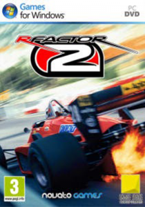 GTM_games_0053_Rfactor2